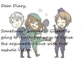 Confession 10 by The-Mess-You-Made