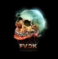 FVCK by thebadwolves