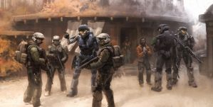 halo reach art by shadowpimp1234a