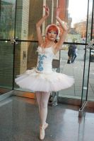 Castle Point Anime Convention 2013 - 24 by kamau123
