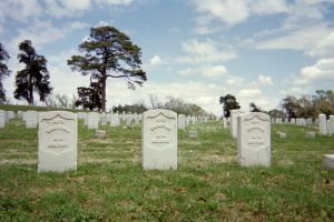 Unknown Union Soldiers by deviantmike423