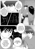 P154-CH7 The Nightmare Virus by Emi-Chan92