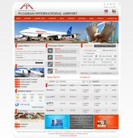 Fujairah International by 82webmaster