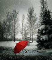 invierno by Lwsypher