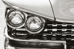 1959 Buick Electra 225 2 by TriinErg