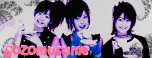 Buono Banner by thenacken
