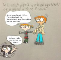 Lice Question 3 by AssassinJ2