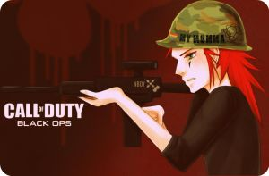 CLAN TAG by Mobis-New-Nest