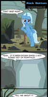 Rock Bottom by Toxic-Mario