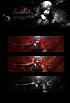 #Touka by Dark-Tekar