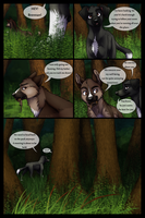 Dog Town - Page 3 by Goldylawk