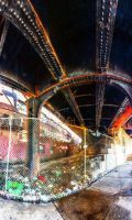 Panorama 2333 blended fused pregamma 1 mantiuk06 c by bruhinb