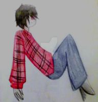 At 7 Of 10 Marshall Lee by Mstar97