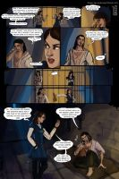 ToTN Chapter 5: Broken Pedestal, p.6 by victricia