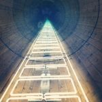 Stairway to Heaven by piratesofbrooklyn