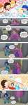 Resolution challenge?! - Page30 (Mer's challenge) by shinjuco