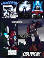 TFO: Prime Directive page 10 by Optimus8404