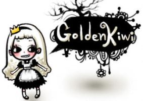My banner by GoldenKiwi