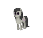 Octavia by FACT-CHECKING-ALIEN