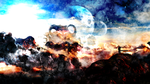 The Vengeance of the World (Wallpaper) by Hardii