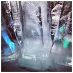 InstaG: The Ice Age by Helkathon