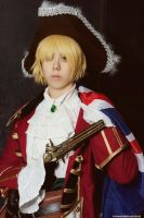 APH - Pirate England by Break-Koha