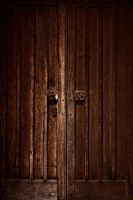 Door by adrenaline-rest