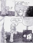 Acorn Street 2: Page 7 by ADE-Syndicate