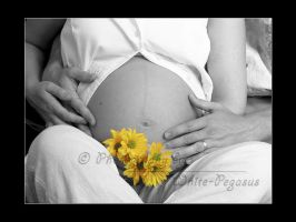 Pregnancy - photo 5 by NicoleSlaughter