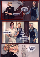 PG - Brothers - p.10 by soi-scholla