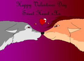 Happy V-day sweet heart xXx by My-Inner-Demon-676