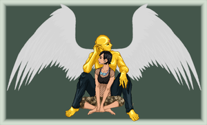 This Is The Truth by KristieConspiracy