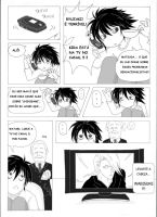 Death Note by Ronin-errante