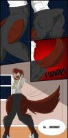 Full Moon Bloom Page 3 by tfsubmissions