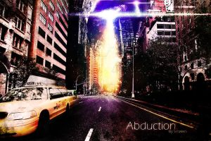 Abduction by Sirhaian