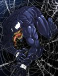 Venom colors by Pechan