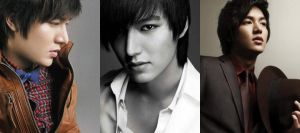 LeeMinho-cellphonewallpapers by Koliqizm192