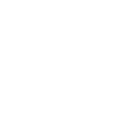 Challenges and Events by AcerbusKeeper