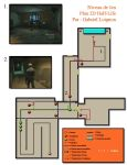 Half-Life 2 Map by MrQuebec