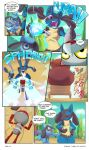 Pokemon Trainer 8-page 038 by MisterPloxy