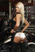 Kenz bike3 by fotodom