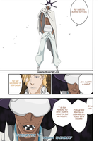 bleach  495 -pag 3 by kabaria