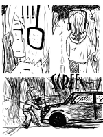 Patch Volume 1 Page 1 by ifAnyoneCould