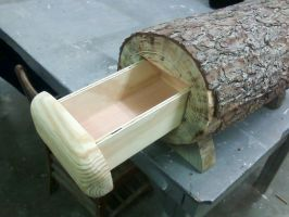 Log chest 2 by when-swords-colide