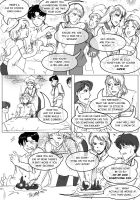 Four King Hell p. 062 by chatroomfreak