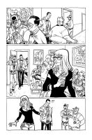 Awesome page 4 by iliaskrzs