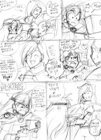 Slayers-Dream Wedding pg 6-8 by queenbean3