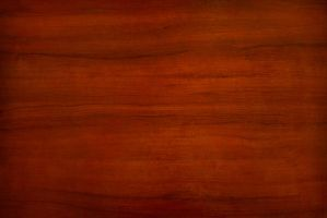 Red Wood Texture 2 [Resource] by NickPolyarush