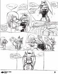 Chaos Rush pg 3. by DarkXeo