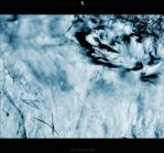 Water Abstract by resurgere
